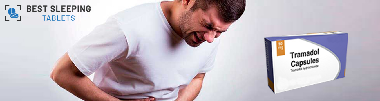 Tramadol Effects Will Thwart Your Pain Symptoms
