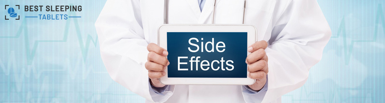 Full Sleeping Tablets Side Effects List