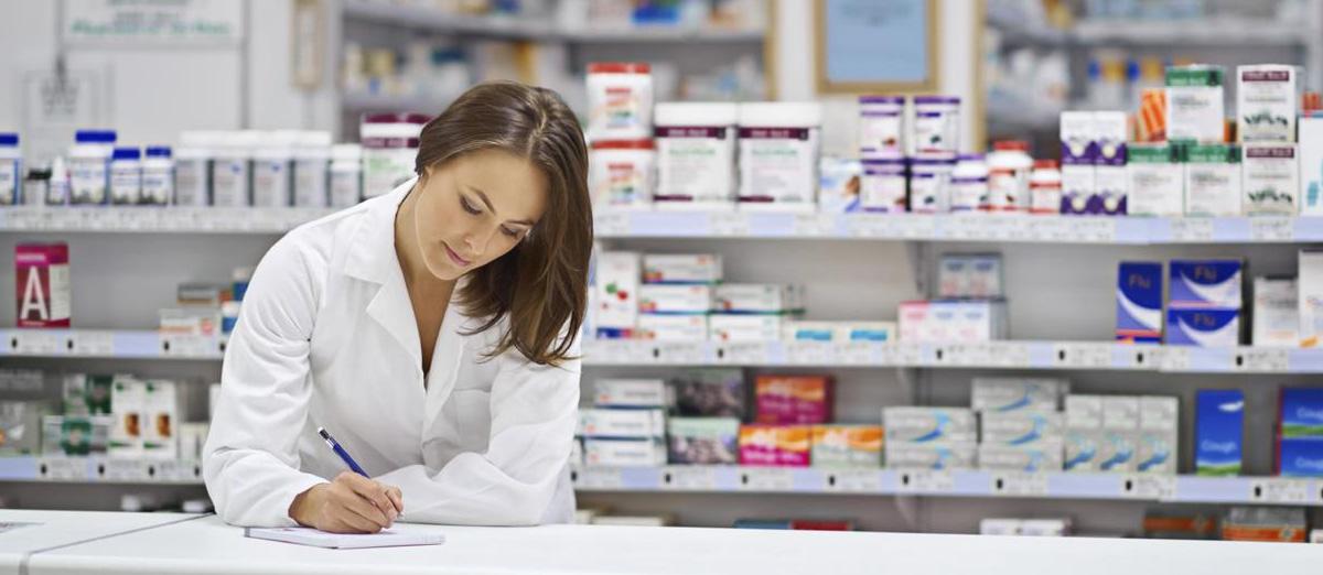 Medicamentos contra la ansiedad